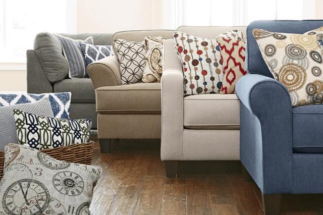 HAUSLIFE Furniture e-Store | Biggest furniture online store in