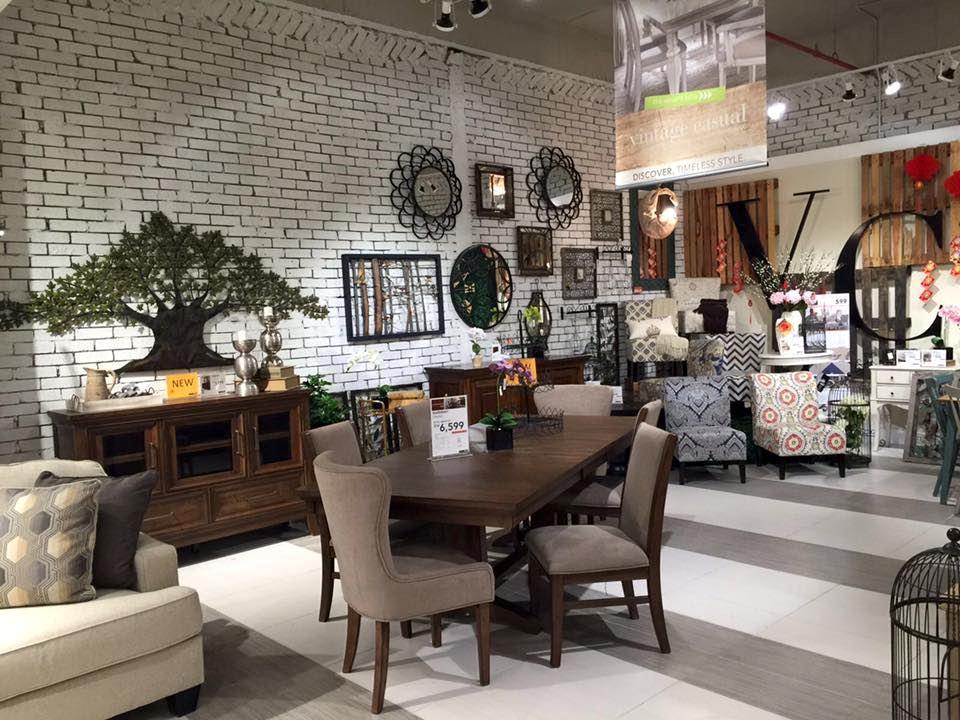 Hauslife furniture e store biggest furniture online for Home furniture online store