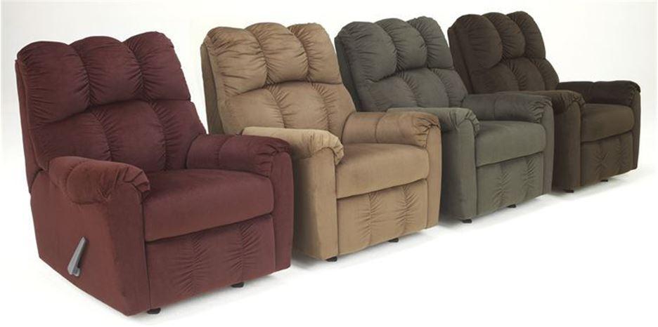 Awe Inspiring Hauslife Furniture E Store Biggest Furniture Online Store Machost Co Dining Chair Design Ideas Machostcouk