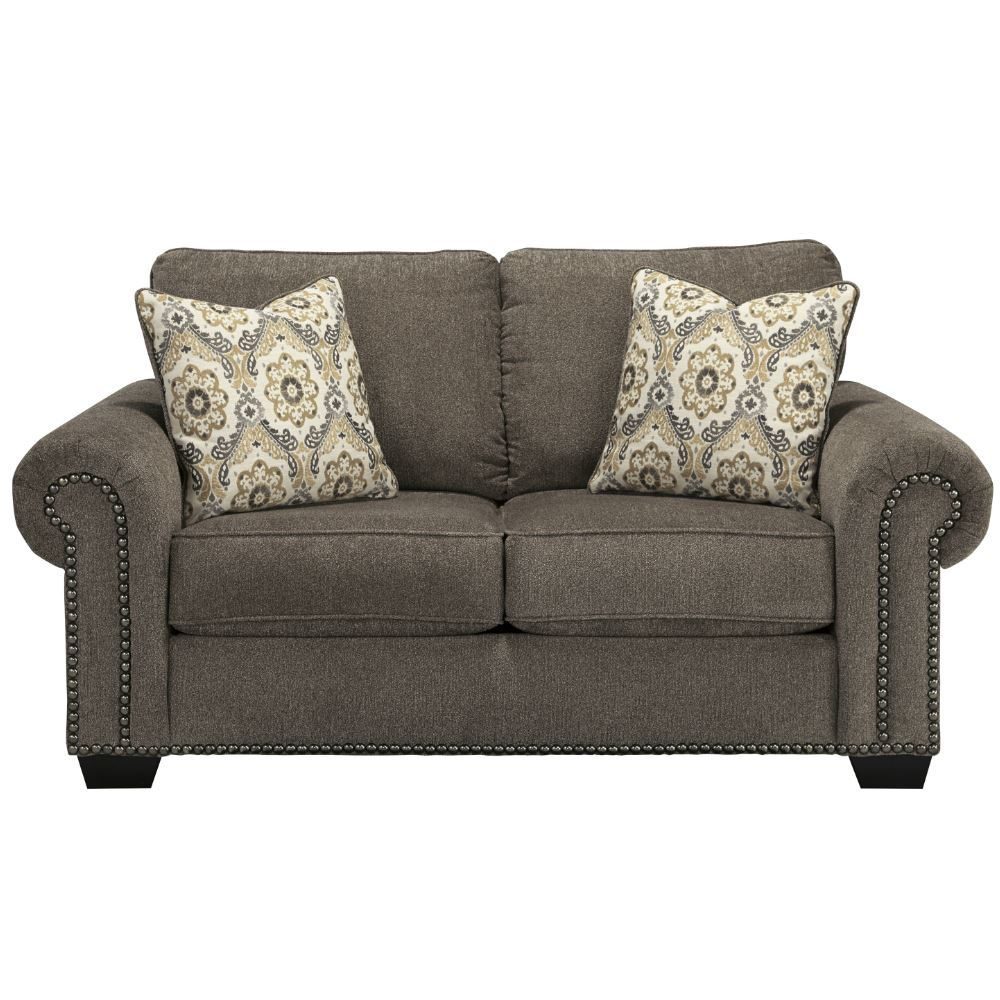 Super Emelen Loveseat Uwap Interior Chair Design Uwaporg