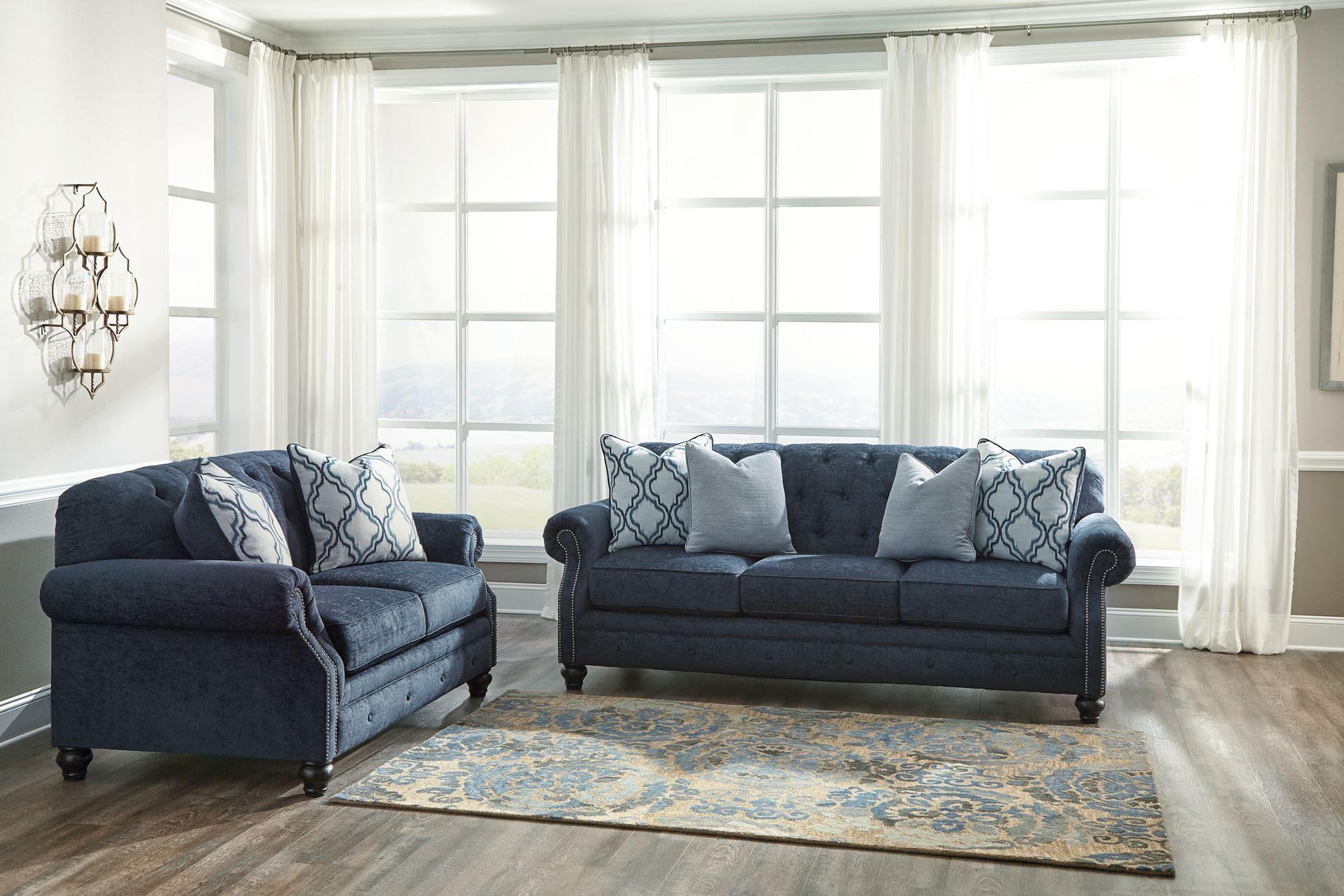 Amazing Lavernia Sofa Set 2 3 Inzonedesignstudio Interior Chair Design Inzonedesignstudiocom