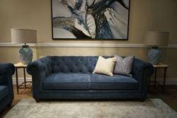 Picture of Mattoon Sofa