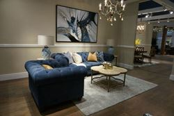 Picture of Mattoon Sofa Set