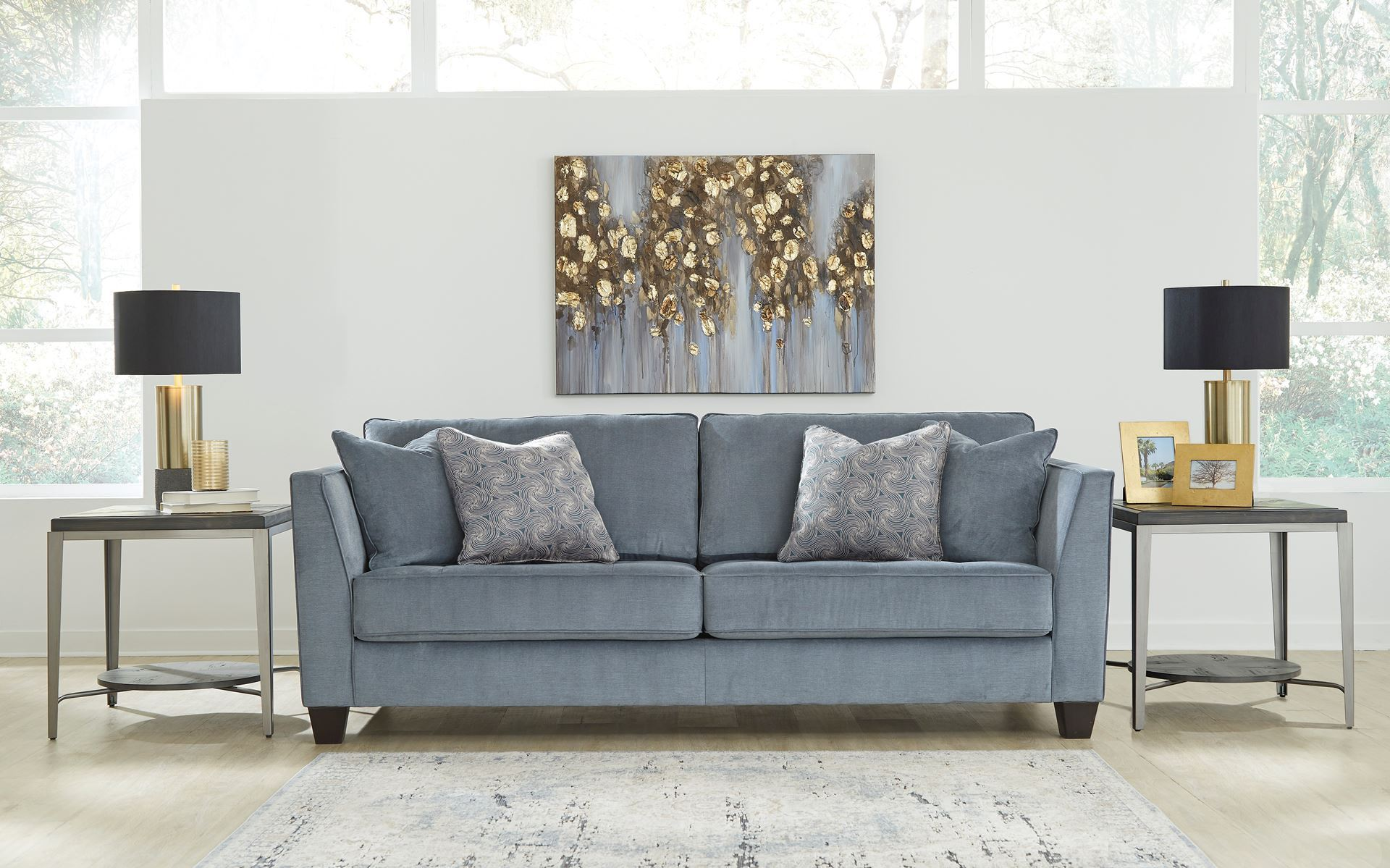 Wondrous Sciolo Sofa Andrewgaddart Wooden Chair Designs For Living Room Andrewgaddartcom