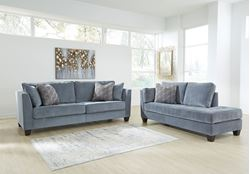 Picture of Sciolo Sectional
