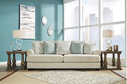 Picture of MONAGHAN SOFA