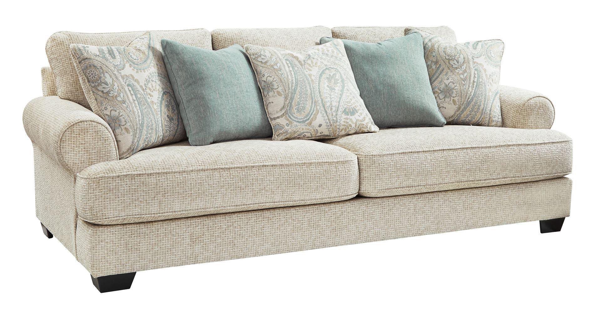Hauslife Furniture E Store Biggest Furniture Online